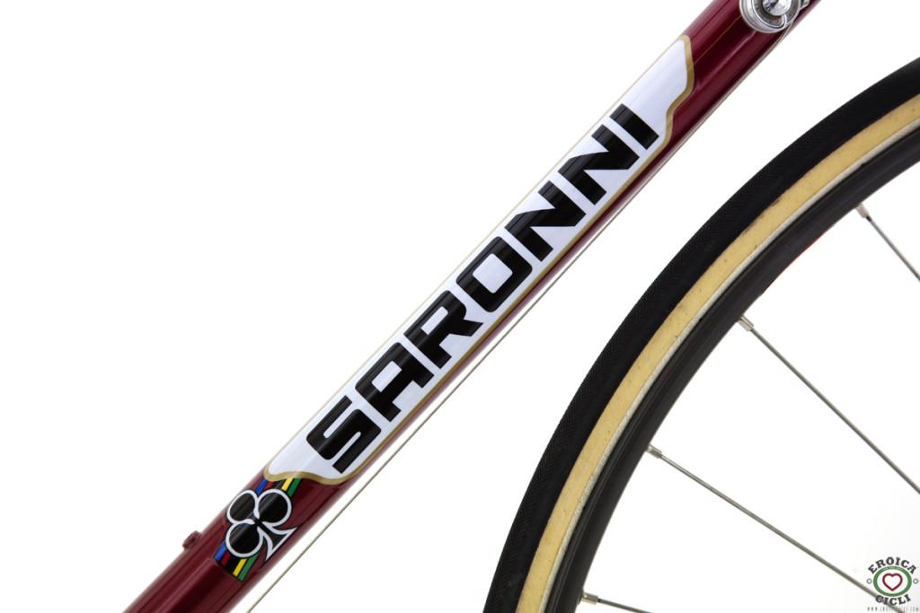 Saronni1