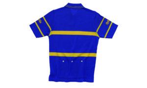 De Marchi 1951 Bottecchia Jersey – Cicli Corsa Classico