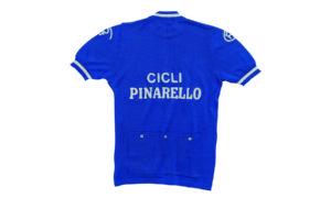 De Marchi 1979 Cycling Jersey – Cicli Corsa Classico
