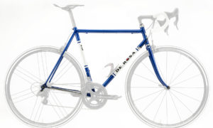 Age-Blue-frame-only