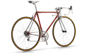 COLNAGO-ARABESQUE-RARD_01