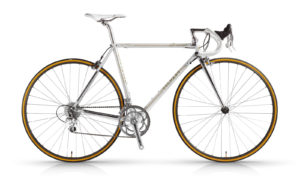COLNAGO-ARABESQUE-RAWH_01