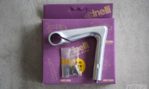 cinelli-vintage-nos-stems-5