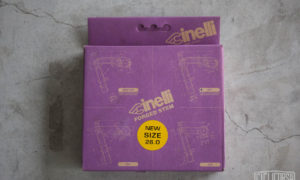 cinelli-vintage-nos-stems-9