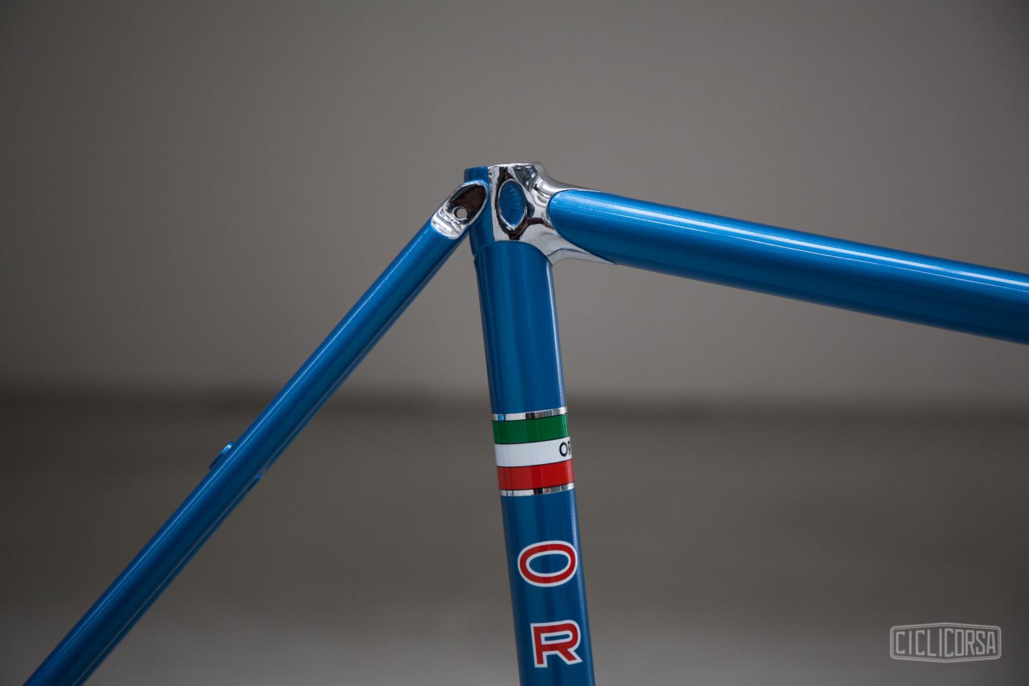 Ortelli-3