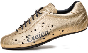 Pantofola d'Oro Vuelta Pro Gold