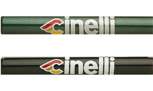 Cinelli Supercorsa Colours