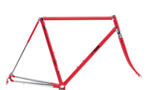 Cinelli Supercorsa Frame
