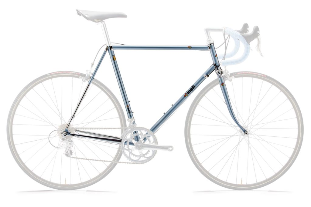 Cinelli-Supercorsa