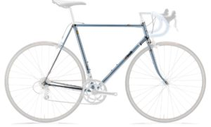 Cinelli-Supercorsa-strada