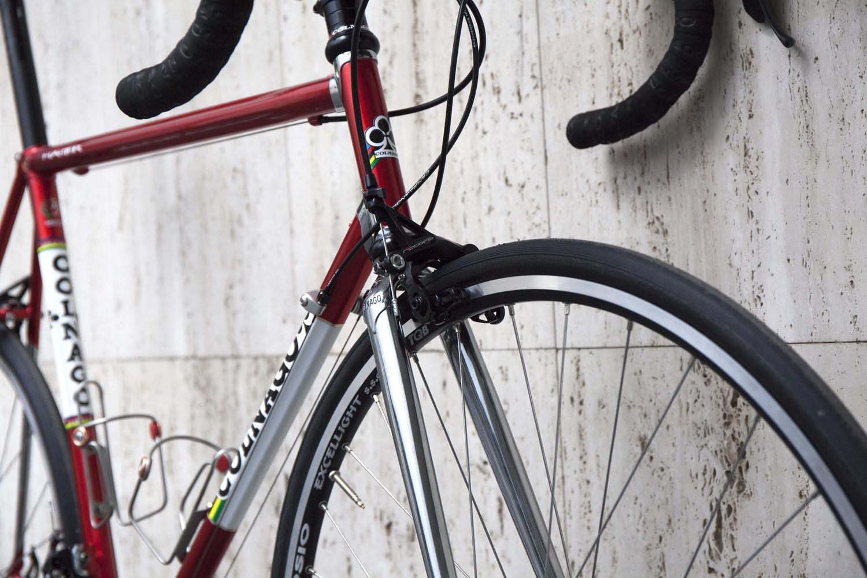 Colnago Master PR82 cicli corsa classico